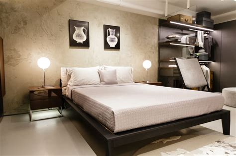 boston store bedding queen size wish bed in molteni c boston flagship store