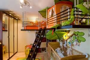 Aufkleber Von Ikea Möbeln Entfernen by 215 Besten Philipp Kinderzimmer Bilder Auf Pinterest
