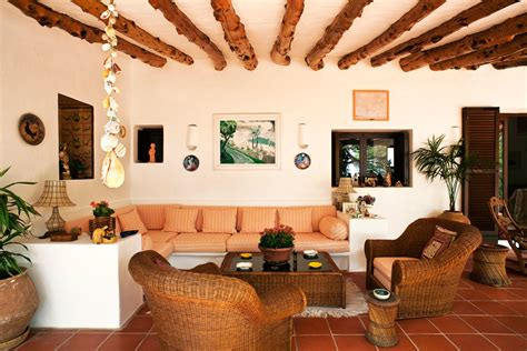 Dentro Casa by Una Casa Por Dentro Imagui