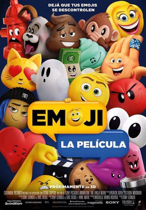 film emoji 2017 the emoji movie dvd release date redbox netflix itunes