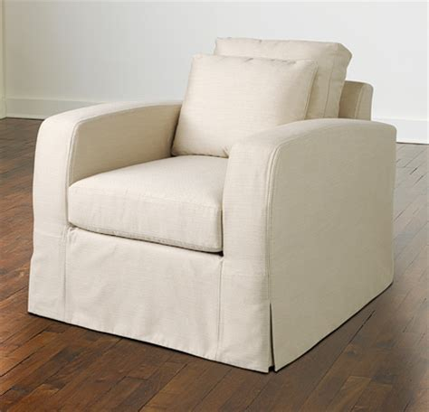 slipcovers for lounge chairs de vos lounge chair with slipcover lounge chairs