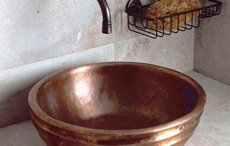 Kohler Kallista Sink by 3rings New Sink Vessels By Kallista For Kohler 3rings