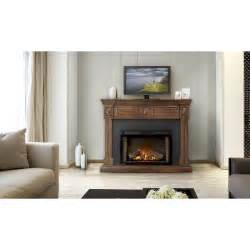 Napoleon Electric Fireplace Napoleon Braxton Electric Fireplace Wayfair Ca