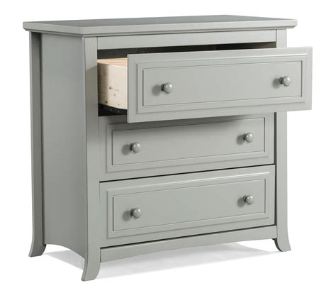inexpensive bedroom dressers bedroom cheap dressers for bedrooms furniture cheap