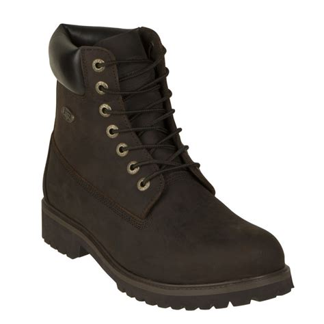Boots Giveaway - lugz boots