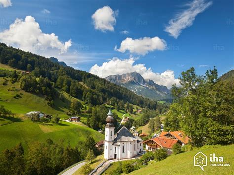 watzmann mountain rentals for your vacations with iha direct