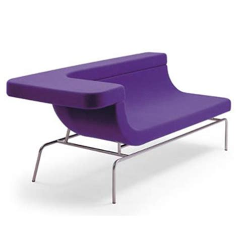 Whats A Chaise norguet what s up chaise longue