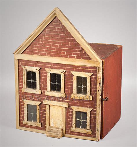 antique dolls house for sale antique doll houses for sale 28 images kt miniatures journal some more dolls