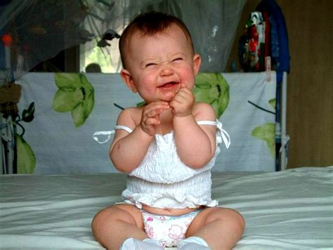 www baby smiley babies