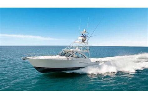 riviera 48 offshore express boats for sale 2012 riviera 48 offshore express boats yachts for sale