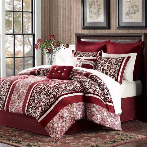 elegant comforter sets queen 12pc elegant queen bedding set