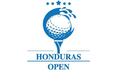 hyundai golf chionship pga leaderboard tracker chelsea left business