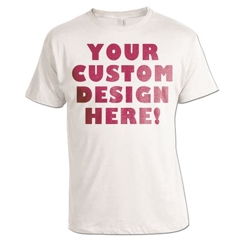 Handmade T Shirts - custom made shirts t shirt design collections