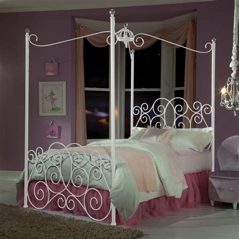 canopy bed drapes for sale canopy beds with drapes great medium size of bedroombed