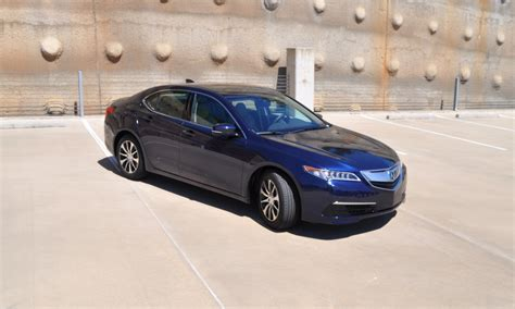acura tlx road and track acura tlx review road and track autos post