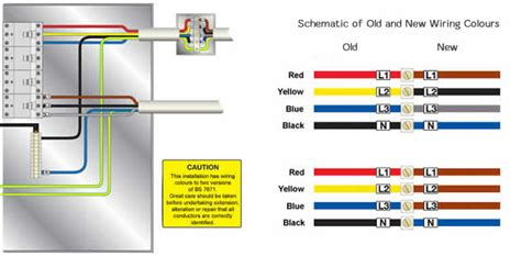 3 phase color code single phase wiring color code single free engine image