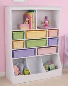 Ikea Childrens Bookcases Kids Toy Storage Unit Contemporary Toy Organizers