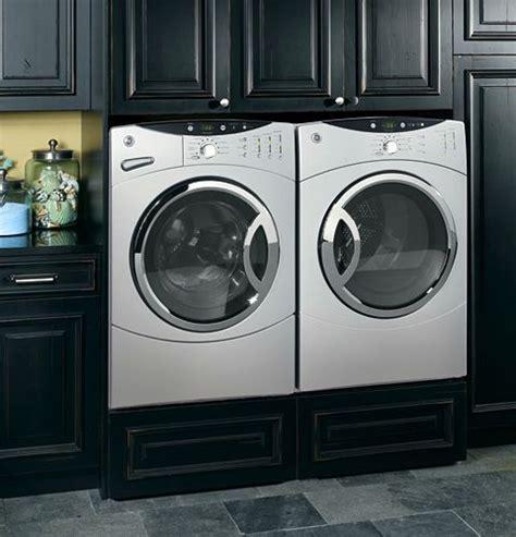 Daftar Mesin Cuci Samsung Pintu Depan mesin cuci beda harga mesin cuci front load top load