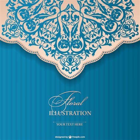 debut invitation layout blue debut invitation background design blue chatterzoom