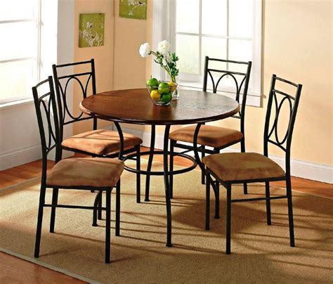 chair wonderful dining room chairs with arms and casters fresh at full circle dining room chairs with casters and arms tags dining