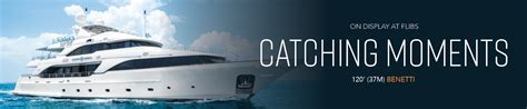 fort lauderdale boat show ticket prices fort lauderdale international boat show worth avenue yachts