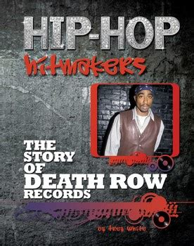 Row Records Stories The Story Of Row Records Ebook By Trey White Official Publisher Page Simon