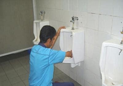 Jasa Cleaning Service Surabaya jual obat pembersih wc 081 333 456 890 jual pembersih