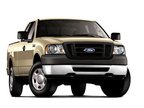 how to learn all about cars 2006 ford f 350 super duty spare parts catalogs 2006 ford f 150 information and photos momentcar
