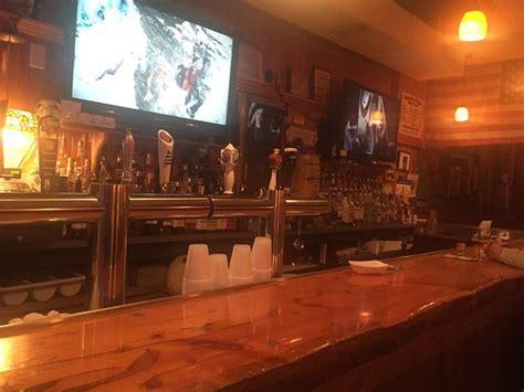 mustang sally s new york mustang sally s bay shore restaurant reviews phone