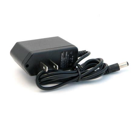 Adaptor Adapter Charger China 9v 1 5a Colokan Kecil Adipad4 desktop power adapter 9v 1 5a