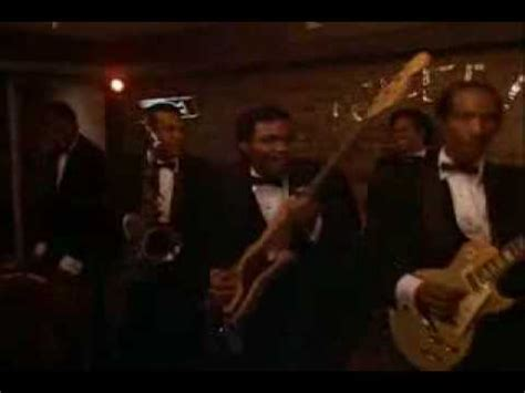 shout animal house otis day and the knights shout youtube