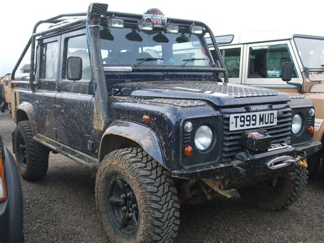 1997 land rover discovery off road 1997 land rover discovery off road image 210