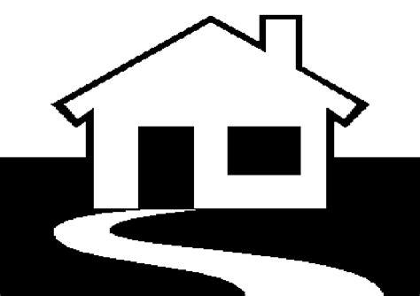 imagenes faciles para dibujar de casas 5 dibujos f 225 ciles para colorear para tus ni 241 os peque 241 os