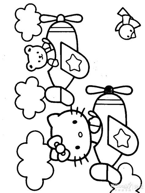 446 best coloring pages to try images on pinterest coloring books 幼儿填色画 早教幼教 论坛 太平洋亲子网