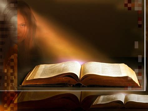 pictures of holy books inner g personal inner holy book