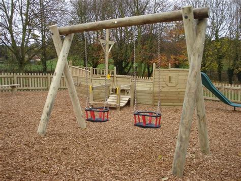 school swing sets playground equipment playground equipment for schools
