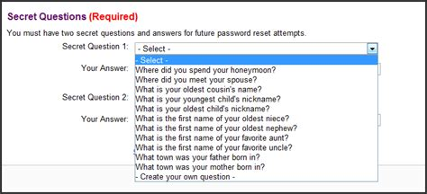 yahoo email security questions changed celebrity email hacking how it can happen to you