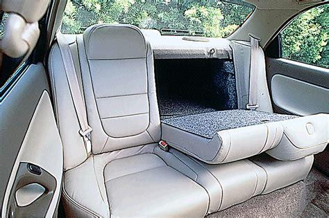 mazda 626 interior 1993 97 mazda 626 consumer guide auto