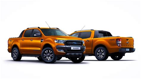 396 best images about Ford on Pinterest   Ford sport trac