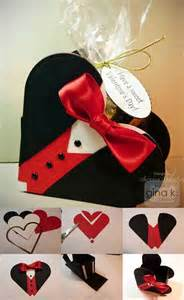 Valentines Day Gifts For Him Homemade Valentines Day Gifts For Him Modern Magazin