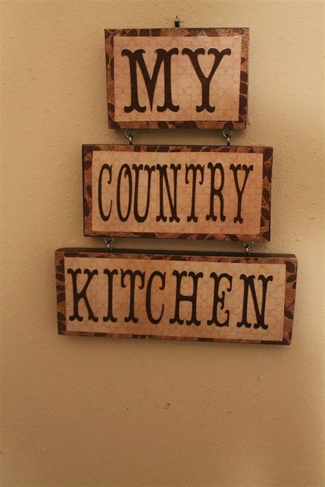 country kitchen coupon country kitchen sign my country kitchen sign kitchen