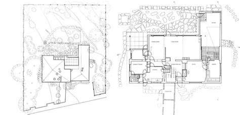 aalto floor plan the aalto house plans house and home design