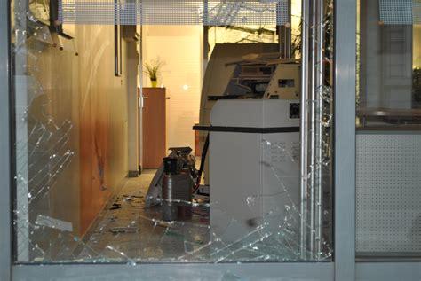startseite sparda bank west eg pol mg geldausgabeautomat der sparda bank gesprengt