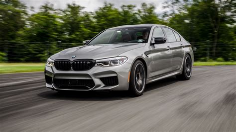 bmw  competition  drive review driving impressions specs  autoblog