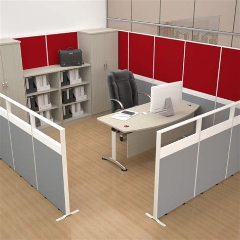 office furniture cubicle walls office furniture cubicle workstations partition cubicle walls klang valley