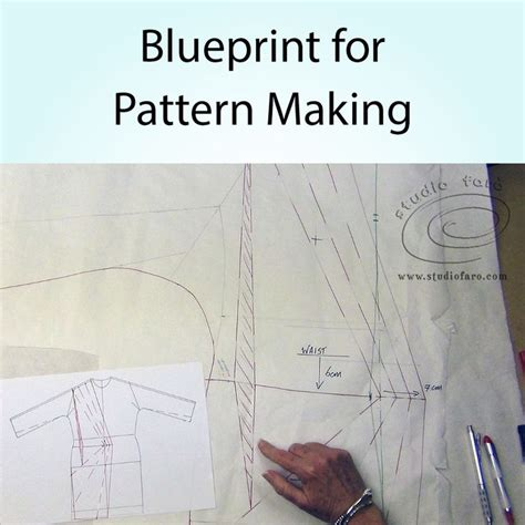pattern maker new jersey 459 best pattern puzzles images on pinterest factory