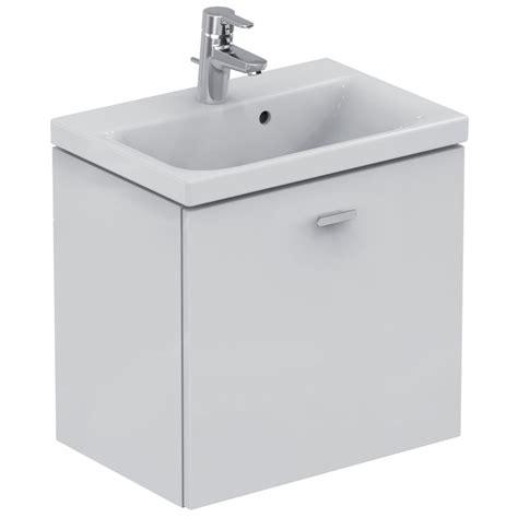 Mamypoko Standar Xl38 Xl 38 product details e1324 lavabo plan 55 x 38 cm ideal