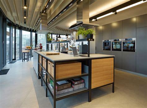 bsh home design nj bsh er 246 ffnet neues trainings und tagungscenter ttc in