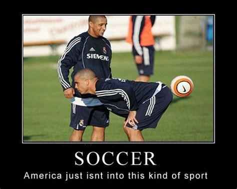 Usa Soccer Memes - boring soccer memes image memes at relatably com