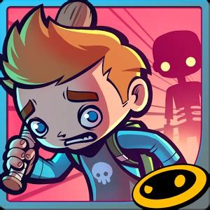 ate my friends mod apk zombies ate my friends mod apk v2 1 1 unlimited and glu coins android pro apk